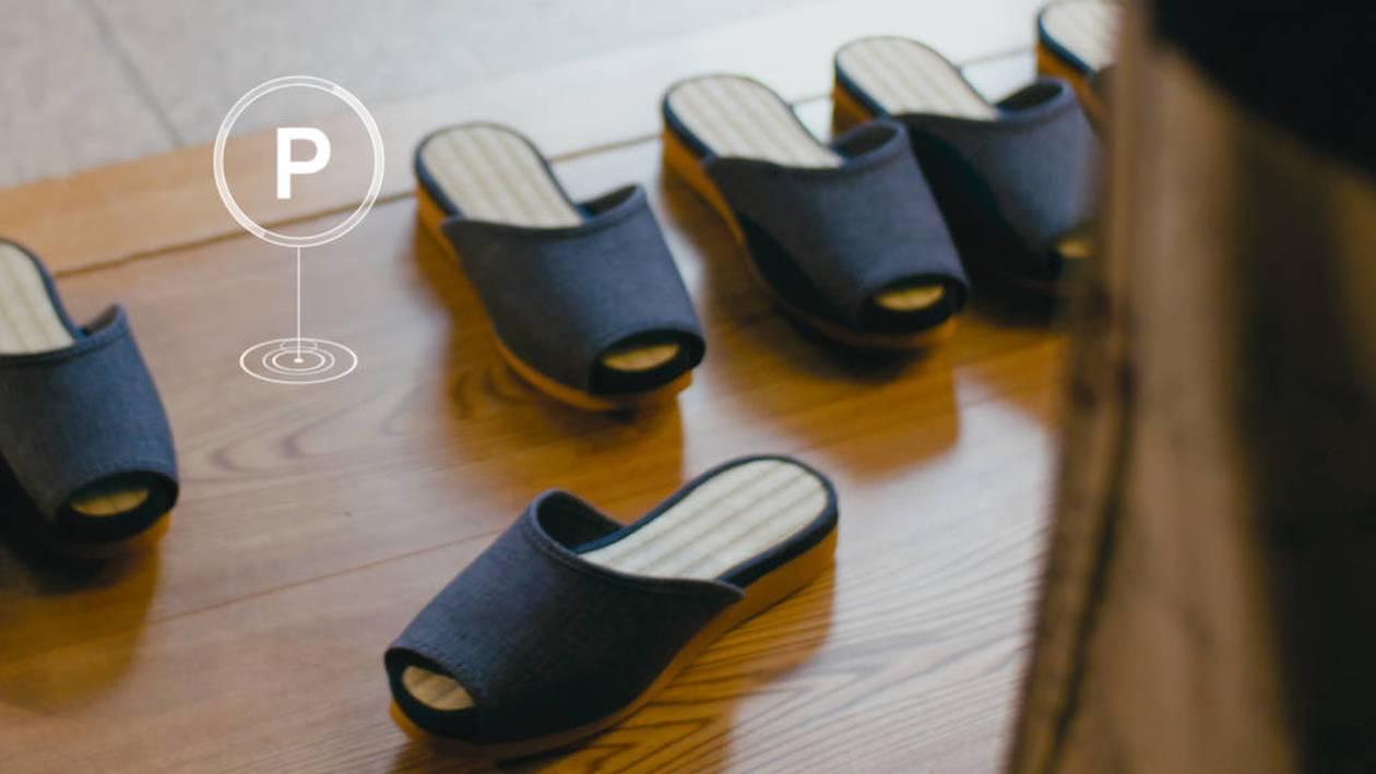 https://cdn.np-media.gr/media/news/2021/09/14/69365/photos/snapshot/nissan-self-parking-slippers.jpg