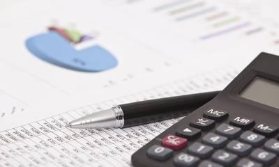 Φορολογικές δηλώσεις: Λήγει σήμερα η προθεσμία για την υποβολή τους