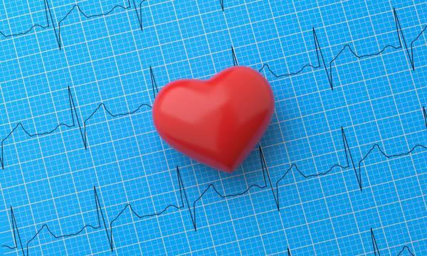 Έρευνα: Οι καρδιές των ανθρώπων χτυπούν συγχρονισμένα όταν ακούνε ιστορίες με προσοχή