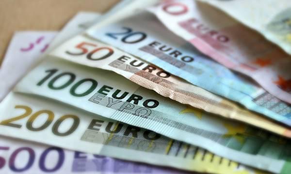 Αναδρομικά συνταξιούχων:  Όσα πρέπει να γνωρίζετε - Πόσα χρήματα θα πάρετε και πότε