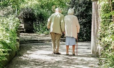Πώς να επιλέξετε το κατάλληλο κέντρο φροντίδας ηλικιωμένων