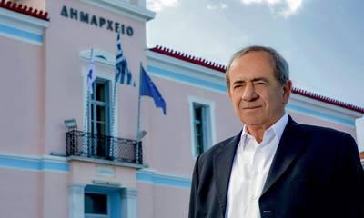 Πέτρος Ανδρεάκος: Δείξαμε τις άμεσες ανάγκες, αναμένουμε τη χρηματοδότηση