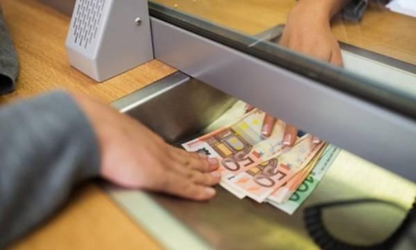 Οι νέες ημερομηνίες πληρωμής ανά Ταμείο των συντάξεων του Οκτωβρίου