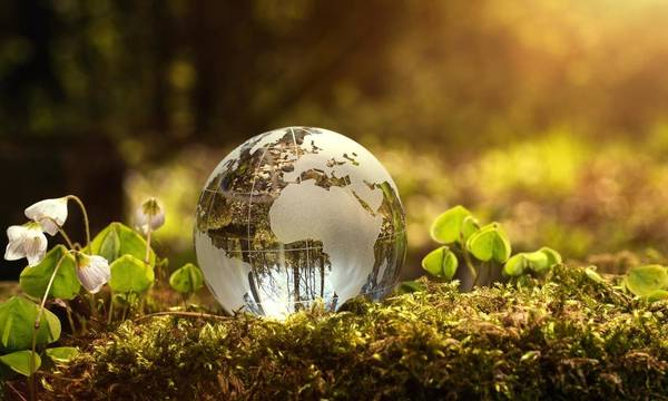 Οργανισμός Ηνωμένων Εθνών: Ο πλανήτης είναι πιθανόν να μην πετύχει τους στόχους για το κλίμα