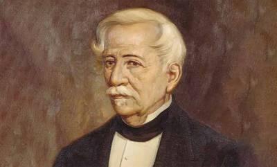 Ο Αχαιός πολιτικός Ανδρέας Λόντος πέθανε σαν σήμερα