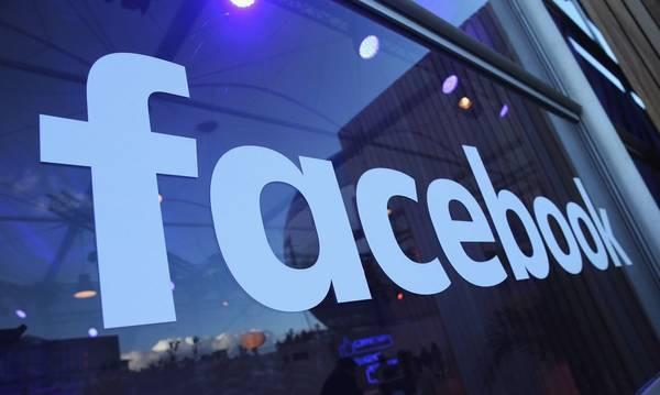 Το Facebook διέγραψε λογαριασμούς αντιεμβολιαστών στη Γερμανία