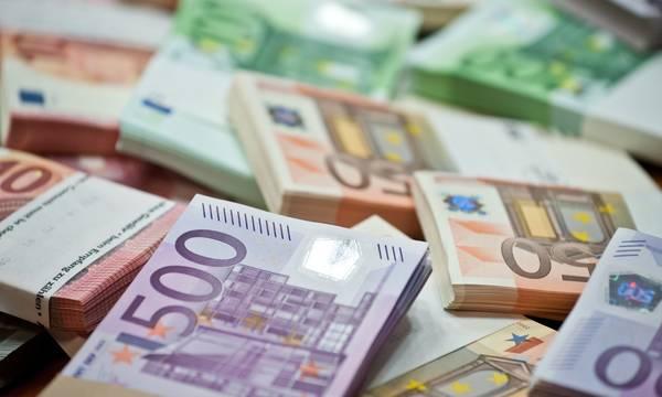 «Έπεσε» στη παγίδα γυναίκα στη Πάτρα - Της «σήκωσαν» 330.000 ευρώ από τον τραπεζικό της λογαριασμό!