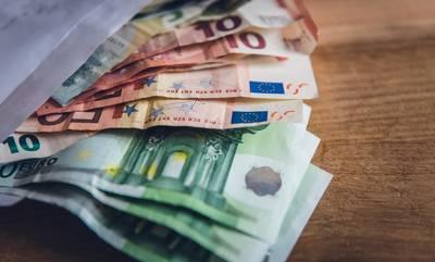 Σήμερα οι πληρωμές για «ΣΥΝ-ΕΡΓΑΣΙΑ» Αυγούστου - Ποιους αφορά
