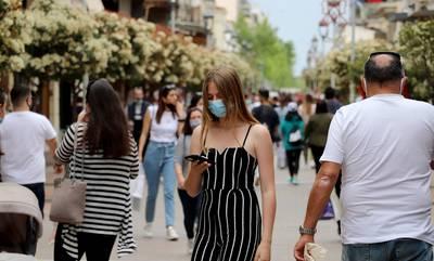 Κορονοϊός: Δείτε τι συνέβη σήμερα με τα νέα κρούσματα στην Πελοπόννησο!