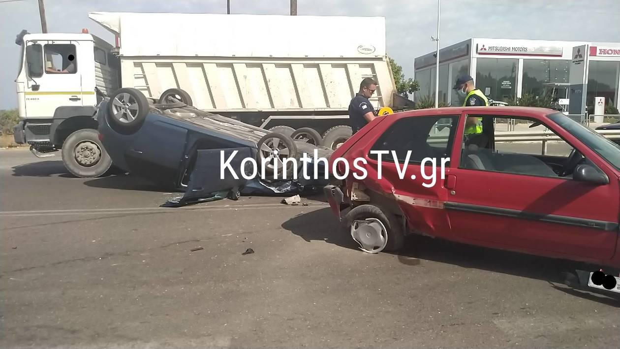 https://cdn.np-media.gr/media/news/2021/09/18/69532/photos/snapshot/troxaio-patron-korinthou-4.jpg
