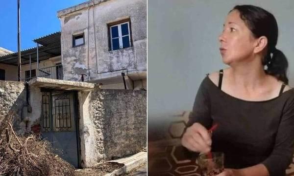 Έγκλημα στην Κυπαρισσία: Ζήτημα ημερών η έκδοση στην Ελλάδα του 39χρονου Ρουμάνου