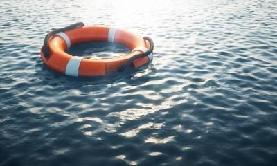 Το φετινό καλοκαίρι 293 άνθρωποι έχασαν τη ζωή τους στη θάλασσα