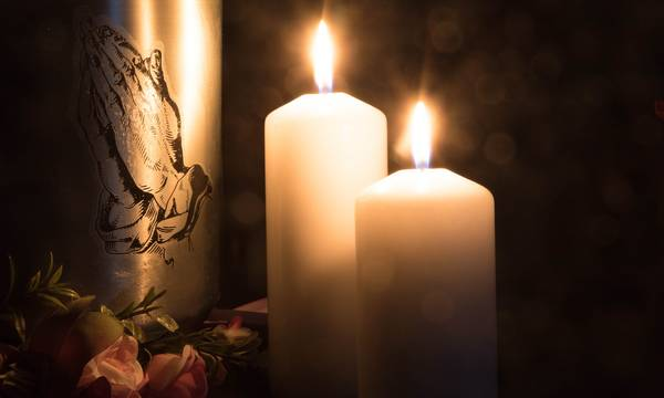 Covid-19: Νεκρός γνωστός 45χρονος επιχειρηματίας στο Λουτράκι