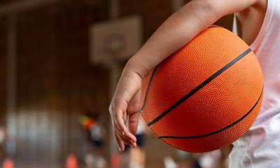 Συνεχίζονται οι εγγραφές στις Ακαδημίες καλαθοσφαίρισης του Σπαρτιατικού ΓΣ