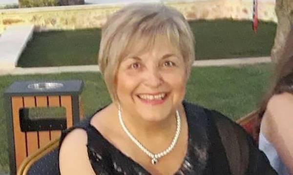 Ανείπωτη και βαθιά θλίψη για τον θάνατο της Αικατερίνης Φέικου – Περδίκη!