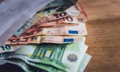 ΟΑΕΔ: Έρχονται αυξήσεις στα επιδόματα - Πόσο θα φτάσει το επίδομα ανεργίας