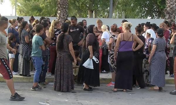 Μικτό Ορκωτό Γυθείου: Επτά χρόνια κάθειρξη στον 63χρονο, που σκότωσε τον 18χρονο Ρομά στη Μεσσήνη