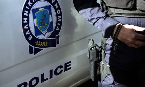 Δείτε γιατί η Αστυνομία συνέλαβε 112 άτομα στην Πελοπόννησο!