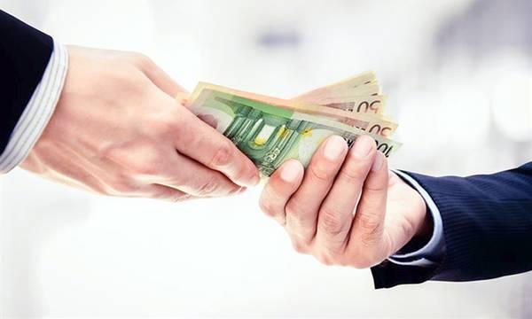 Το ελληνικό κράτος επιδότησε 500.000€ ελαιοτριβείο - Τούρκος ο προμηθευτής εξοπλισμού!