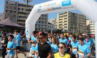 Την Κυριακή 26/9 το Run Greece της Πάτρας