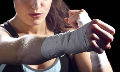 Ο Δήμος Πατρέων ξεκινά δωρεάν μαθήματα αυτοπροστασίας σε γυναίκες