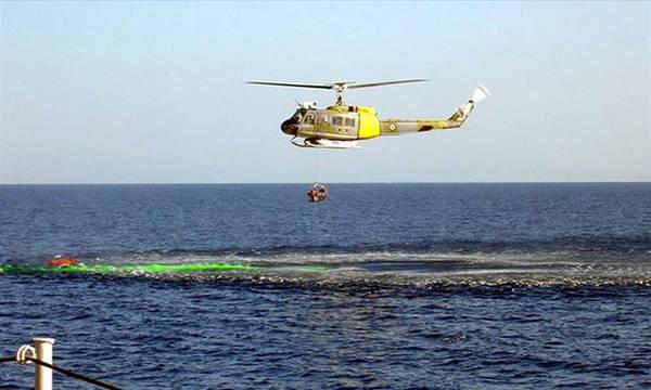 Τραγικό: Γυναίκα χάνεται στα νερά κατά την επιχείρηση διάσωσης μεταναστών στη Μεσσηνία!