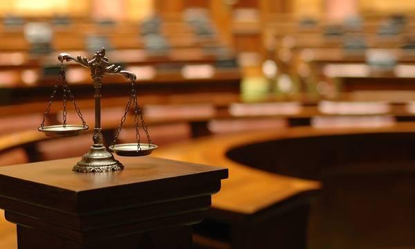 Ποινικός κώδικας: Όλες οι σαρωτικές αλλαγές για ισόβια, επιθέσεις με βιτριόλι και βιασμούς ανηλίκων