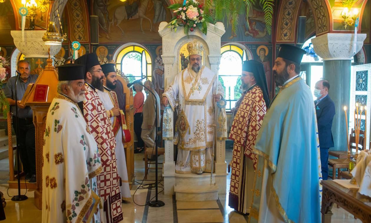 https://cdn.np-media.gr/media/news/2021/09/24/69798/photos/snapshot/mitropoli-messinias--8.jpg