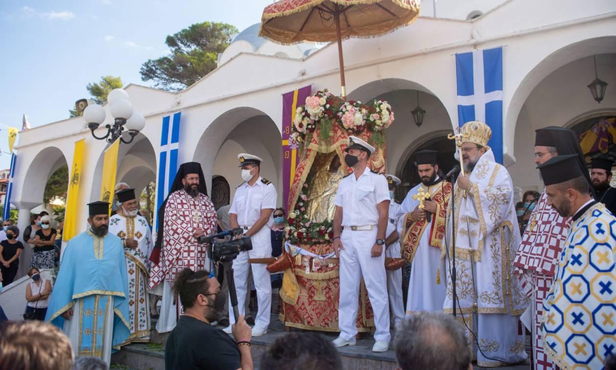 https://cdn.np-media.gr/media/news/2021/09/24/69798/photos/snapshot/mitropoli-messinias-1.jpg