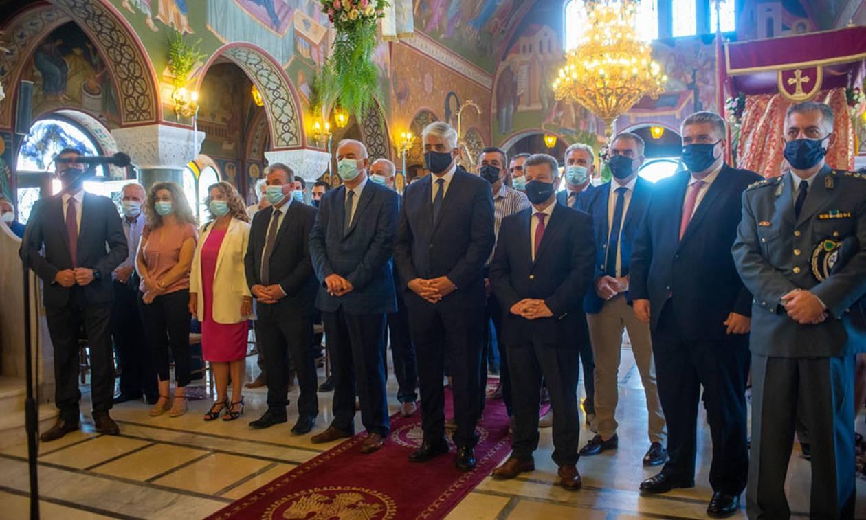 https://cdn.np-media.gr/media/news/2021/09/24/69798/photos/snapshot/mitropoli-messinias-2.jpg