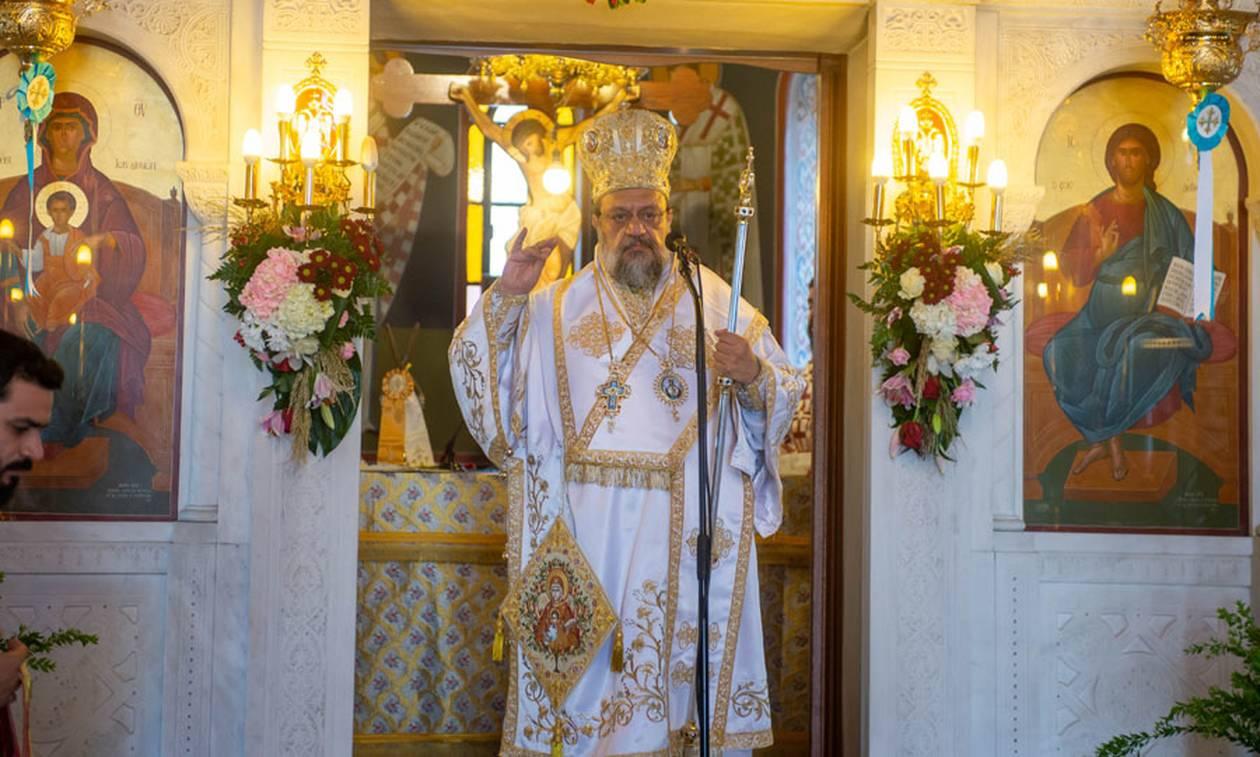 https://cdn.np-media.gr/media/news/2021/09/24/69798/photos/snapshot/mitropoli-messinias-3.jpg