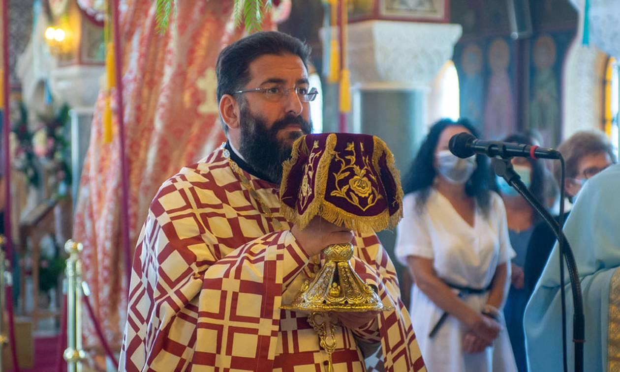 https://cdn.np-media.gr/media/news/2021/09/24/69798/photos/snapshot/mitropoli-messinias-5.jpg