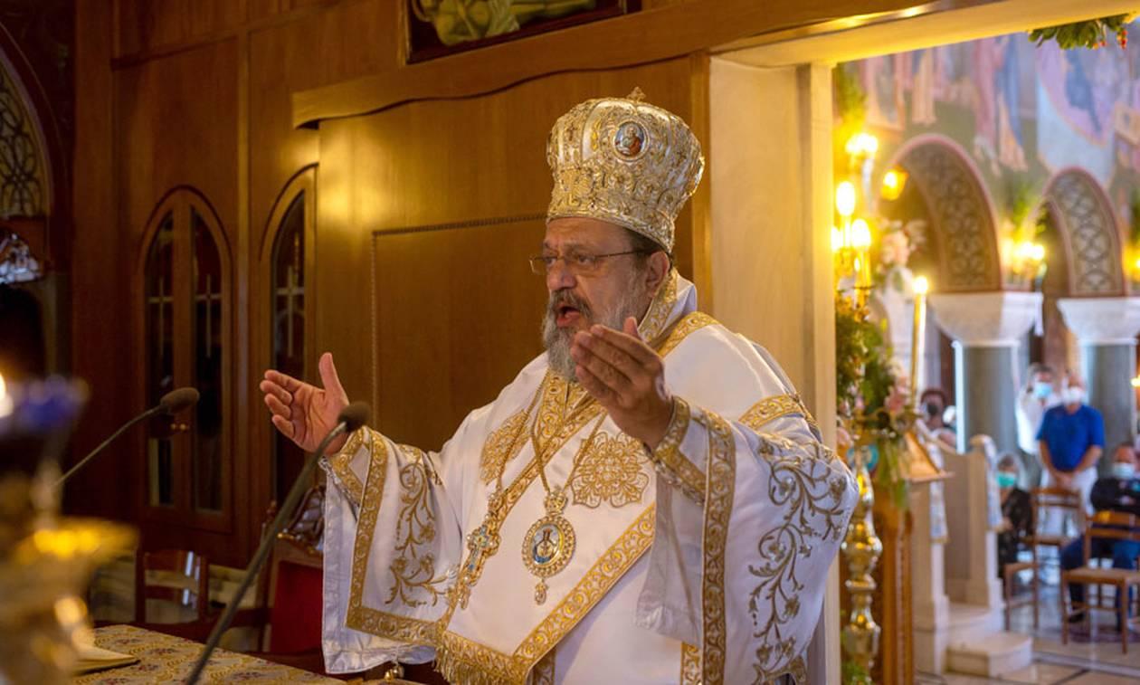 https://cdn.np-media.gr/media/news/2021/09/24/69798/photos/snapshot/mitropoli-messinias-6.jpg