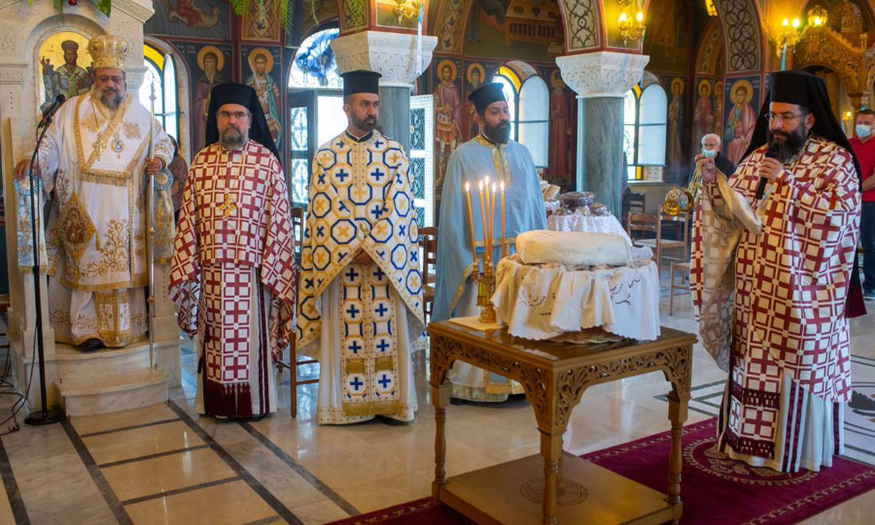 https://cdn.np-media.gr/media/news/2021/09/24/69798/photos/snapshot/mitropoli-messinias-7.jpg