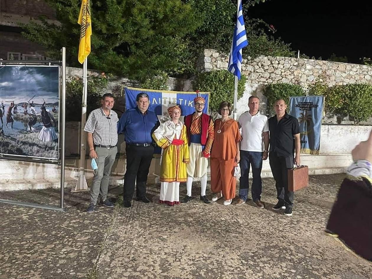 https://cdn.np-media.gr/media/news/2021/09/25/69809/photos/snapshot/stavriana-savainna-3.jpg