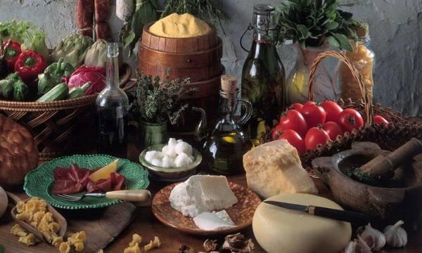 Και στην Πανηπειρωτική Έκθεση τα αγροδιατροφικά προϊόντα της Πελοποννήσου