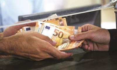 Οι πληρωμές από e-ΕΦΚΑ, ΟΑΕΔ και ΟΠΕΚΑ για την περίοδο 27 Σεπτεμβρίου - 1 Οκτωβρίου