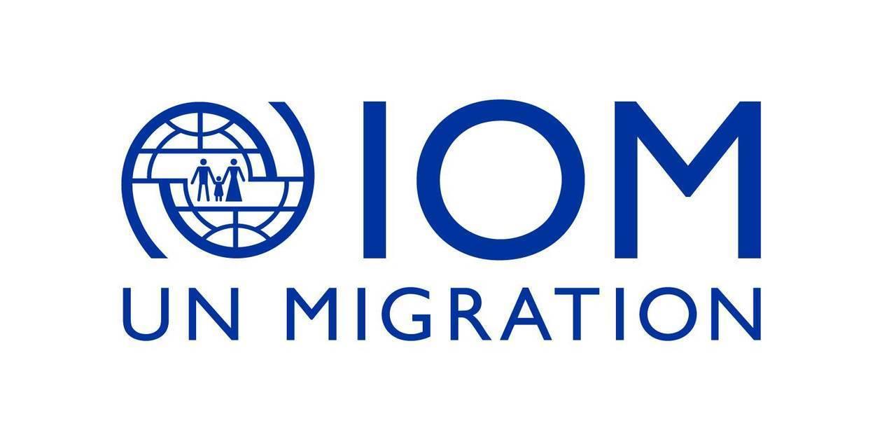 https://cdn.np-media.gr/media/news/2021/09/27/69864/photos/snapshot/IOM_Visibiliy_logo_RGB_Blue_Primary.jpg