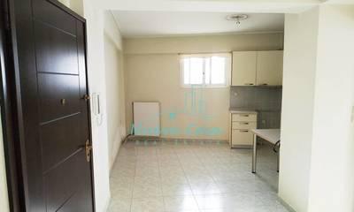 Πωλείται νεόδμητο διαμέρισμα 50τ.μ. στην Πάτρα