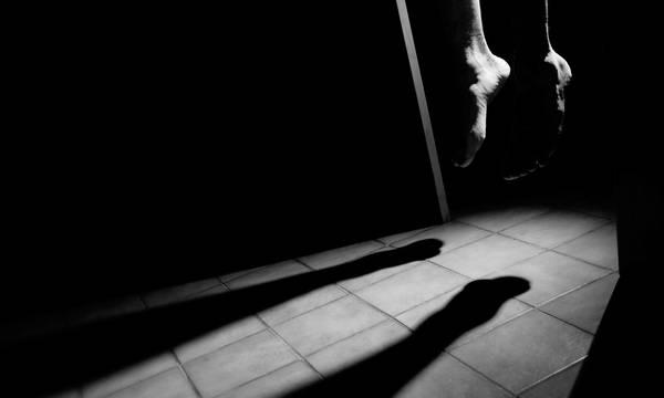 Απαγχονίστηκε 40χρονος στην Πάτρα – Άφησε σημείωμα