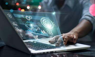 ΟΑΕΔ: Αναρτήθηκαν οι Προσωρινοί Πίνακες για την επαγγελματική εμπειρία στο ψηφιακό μάρκετινγκ
