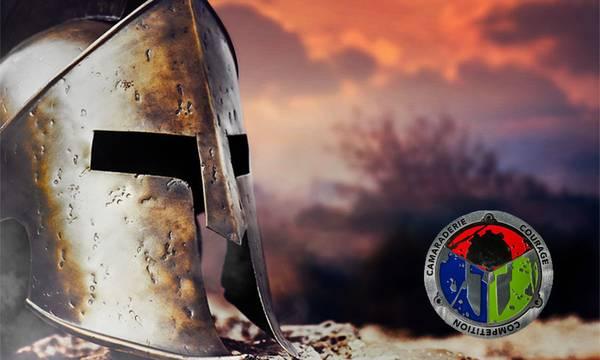 Spartan Race: Η «έξυπνη» κίνηση που προτείνουν επιχειρηματίες της Σπάρτης!