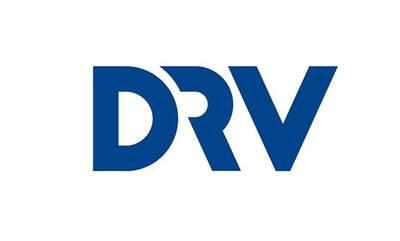 Συνέδριο DRV στη Μεσσηνία μόνο για εμβολιασμένους ή νοσήσαντες!