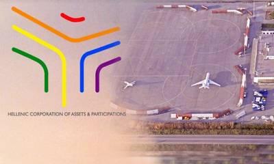 Ανοίγει ο δρόμος για την αξιοποίηση και ανάπτυξη του αεροδρομίου Καλαμάτας