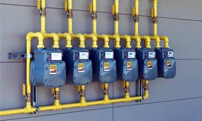 Hengas: Αυτό είναι το κοστολόγιο για νέες συνδέσεις φυσικού αερίου!