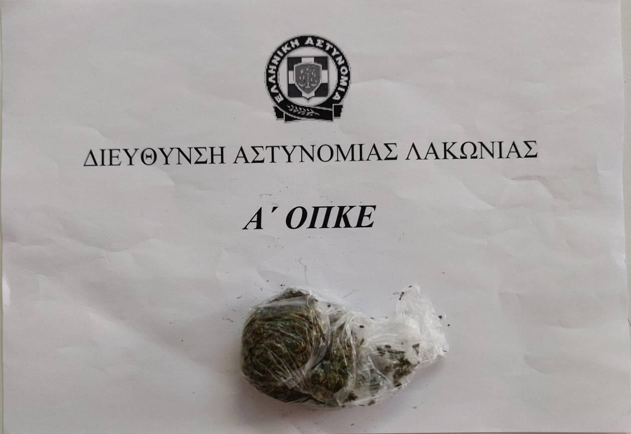 https://cdn.np-media.gr/media/news/2021/10/01/70072/photos/snapshot/narkotika-lakonia.jpg