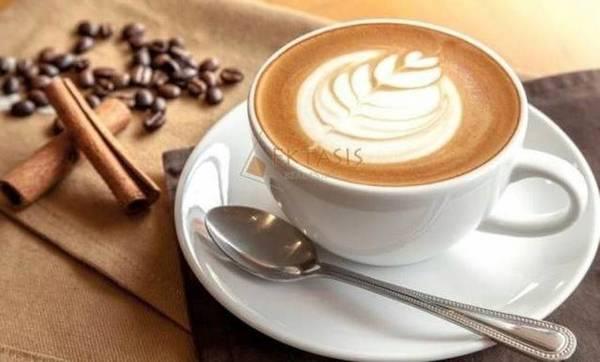 Πωλείται επιχείρηση καφέ σε κεντρικό σημείο της Τρίπολης