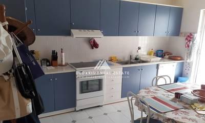 Πωλείται διαμέρισμα 79τμ στο Λουτράκι