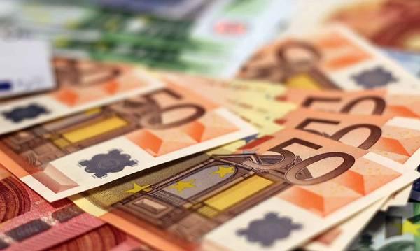e-ΕΦΚΑ, ΟΑΕΔ, ΟΠΕΚΑ: Όλες οι πληρωμές από 4 έως 8 Οκτωβρίου