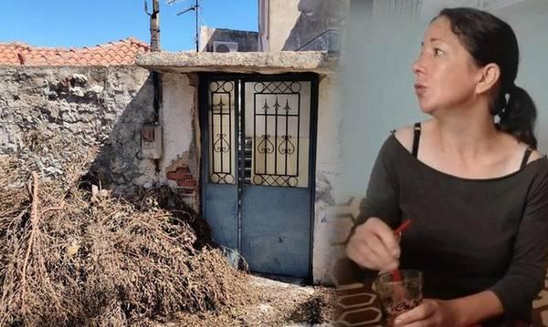Έγκλημα στην Κυπαρισσία: Σήμερα η απολογία του 39χρονου που κατηγορείται για τη δολοφονία της Μόνικα